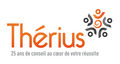 Logo Therius