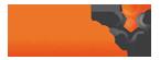Logo Therius